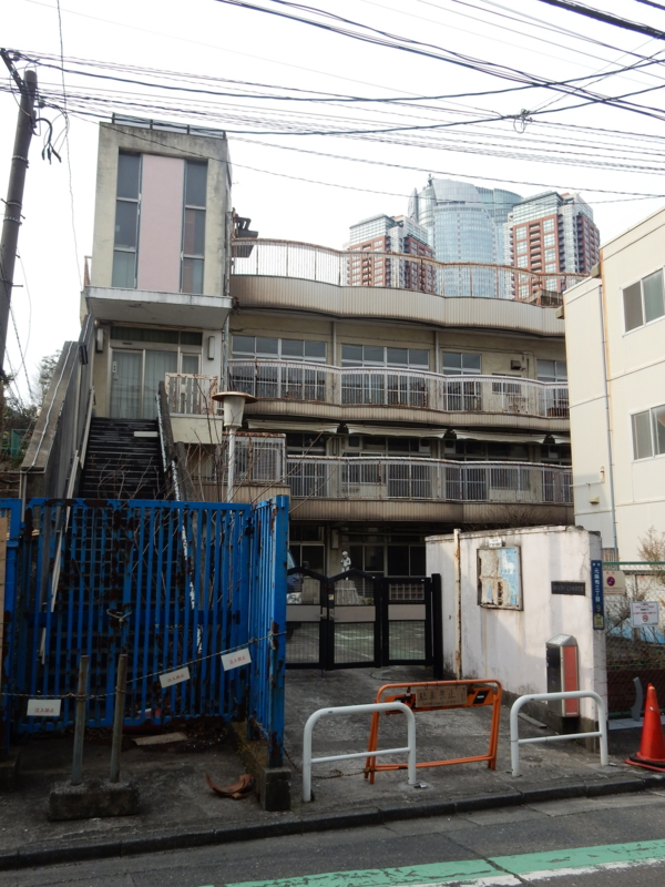 f:id:tsumami_gui:20170401154939j:plain