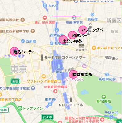 f:id:tsumami_gui:20170417222850p:plain