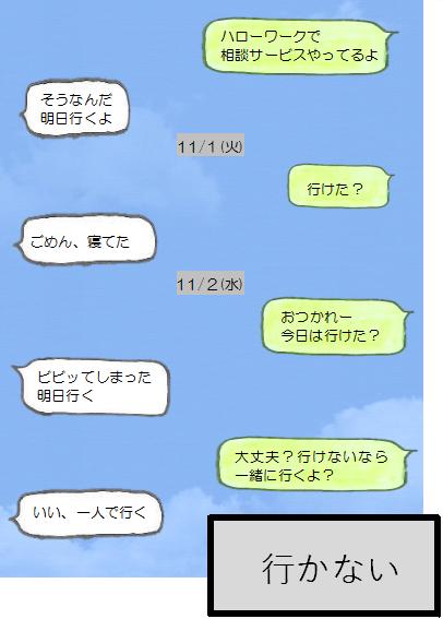 f:id:tsumami_gui:20170611094507p:plain