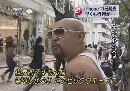 f:id:tsumami_gui:20170611100024j:plain