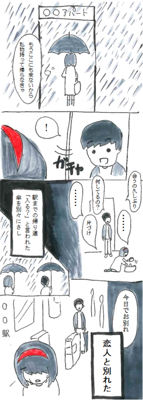 f:id:tsumami_gui:20170612140659p:plain