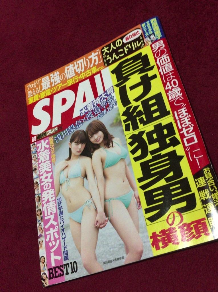 f:id:tsumami_gui:20170911191447j:plain
