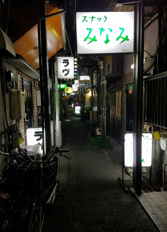 f:id:tsumami_gui:20180121224212j:plain