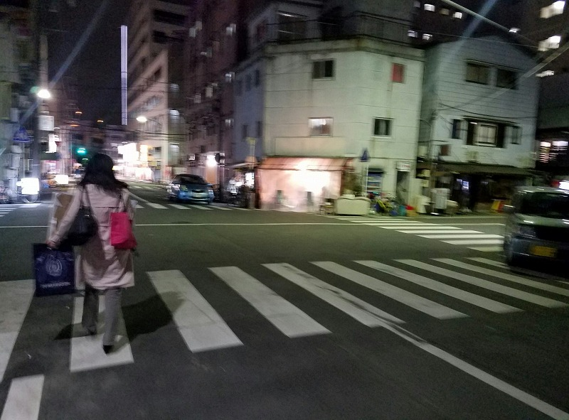 f:id:tsumami_gui:20180121224219j:plain