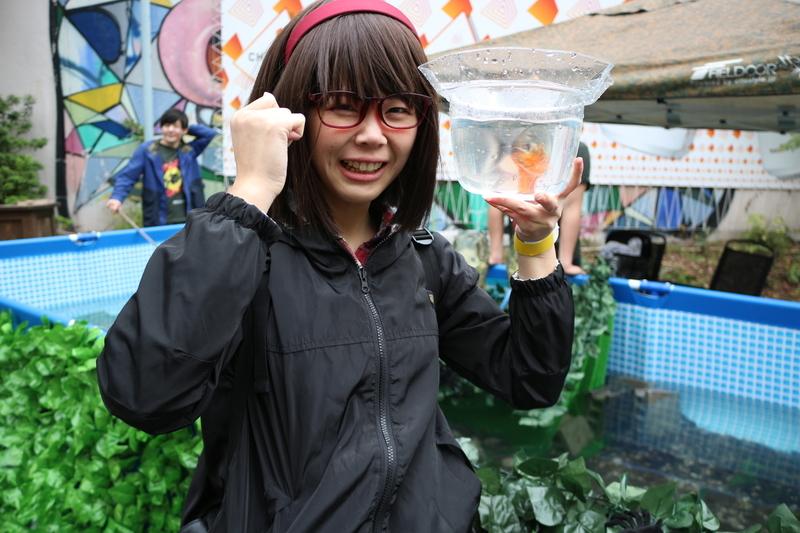 f:id:tsumami_gui:20181205235259j:plain