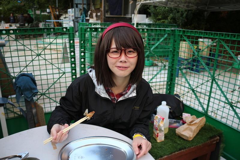 f:id:tsumami_gui:20181206000036j:plain