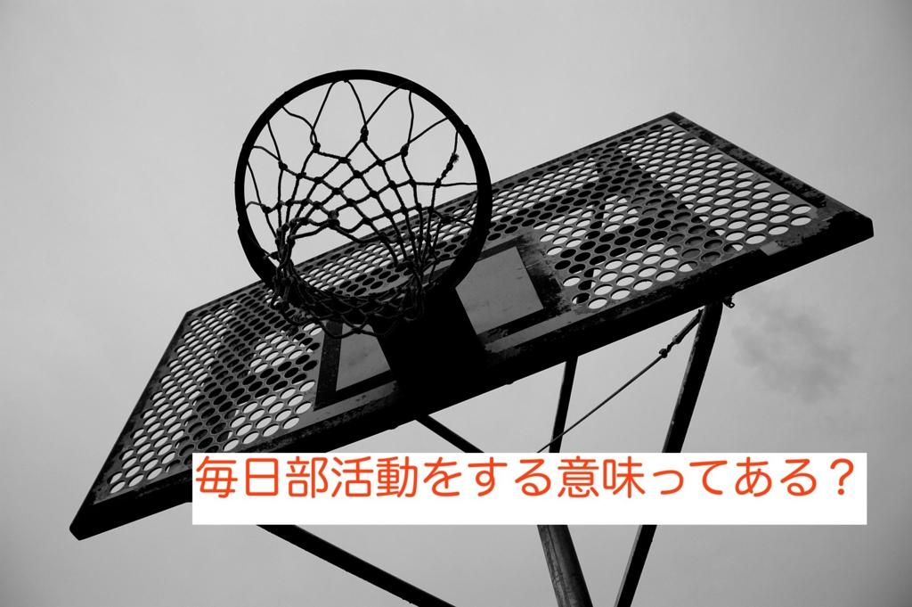 f:id:tsumasaki47:20161204195538j:plain