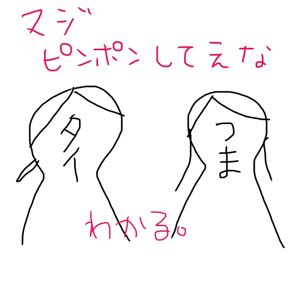 f:id:tsumasaki47:20170109180818j:plain