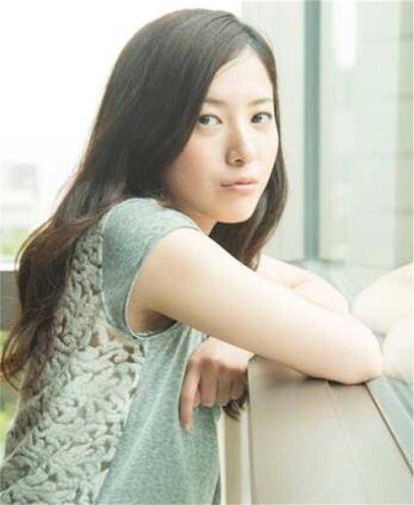 f:id:tsumasaki47:20170430203912j:image
