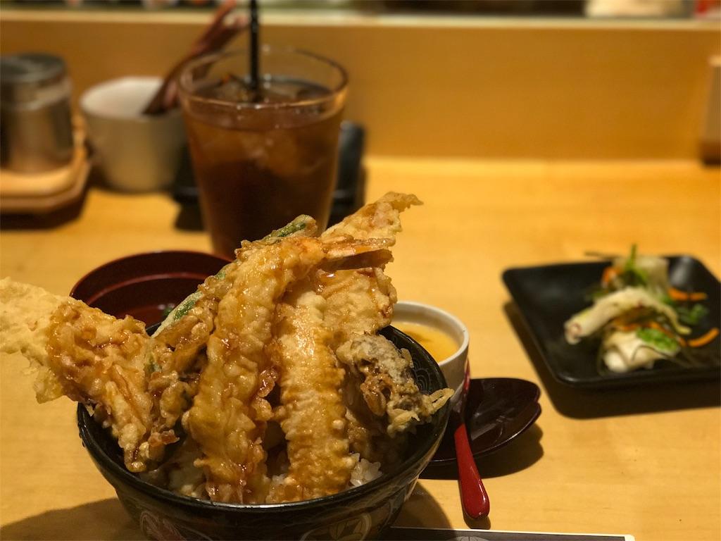 f:id:tsumasaki47:20170626002145j:image