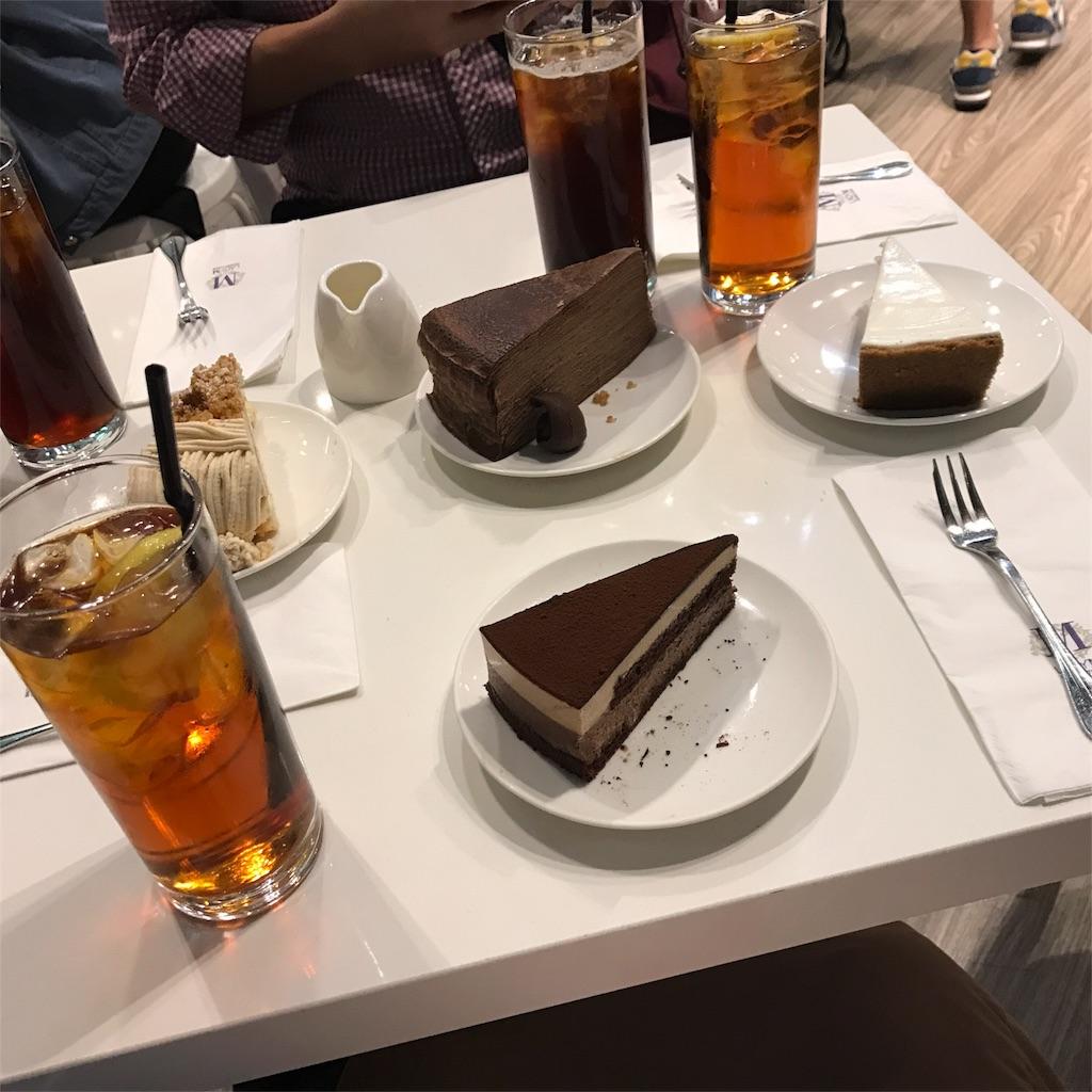 f:id:tsumasaki47:20170718231247j:image