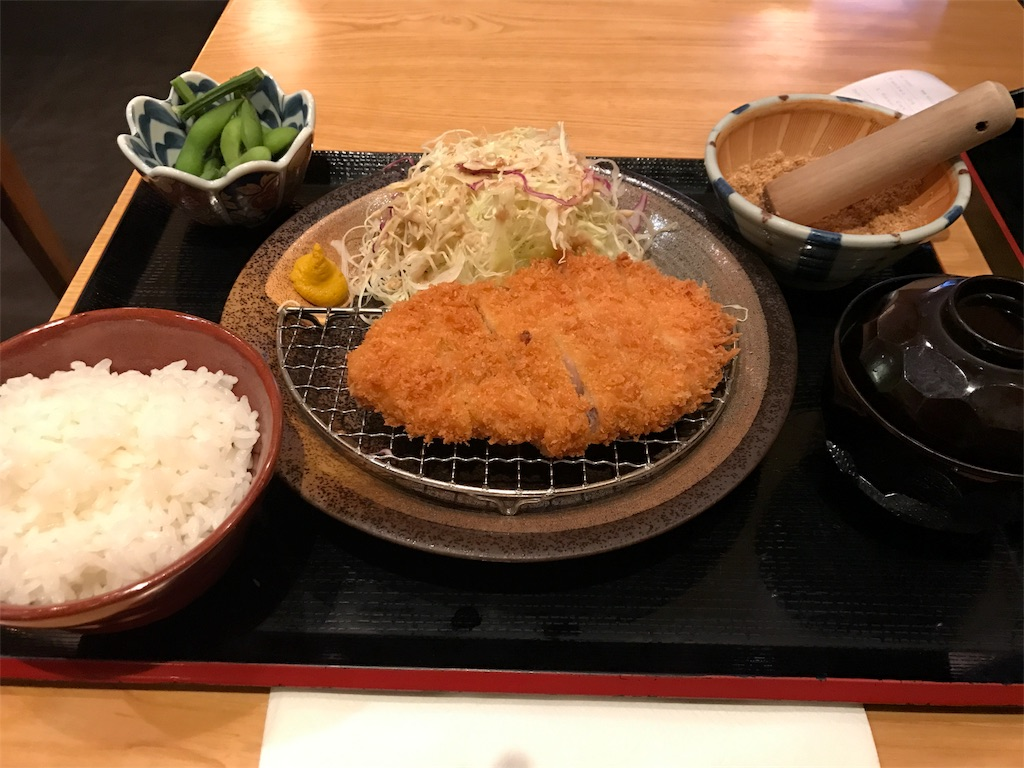 f:id:tsumasaki47:20170730230355j:image