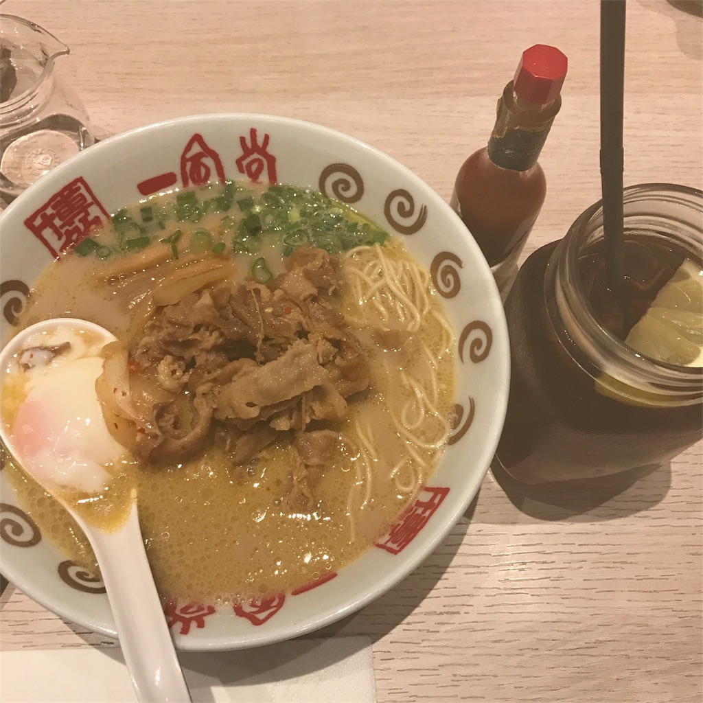 f:id:tsumasaki47:20170815165801j:image