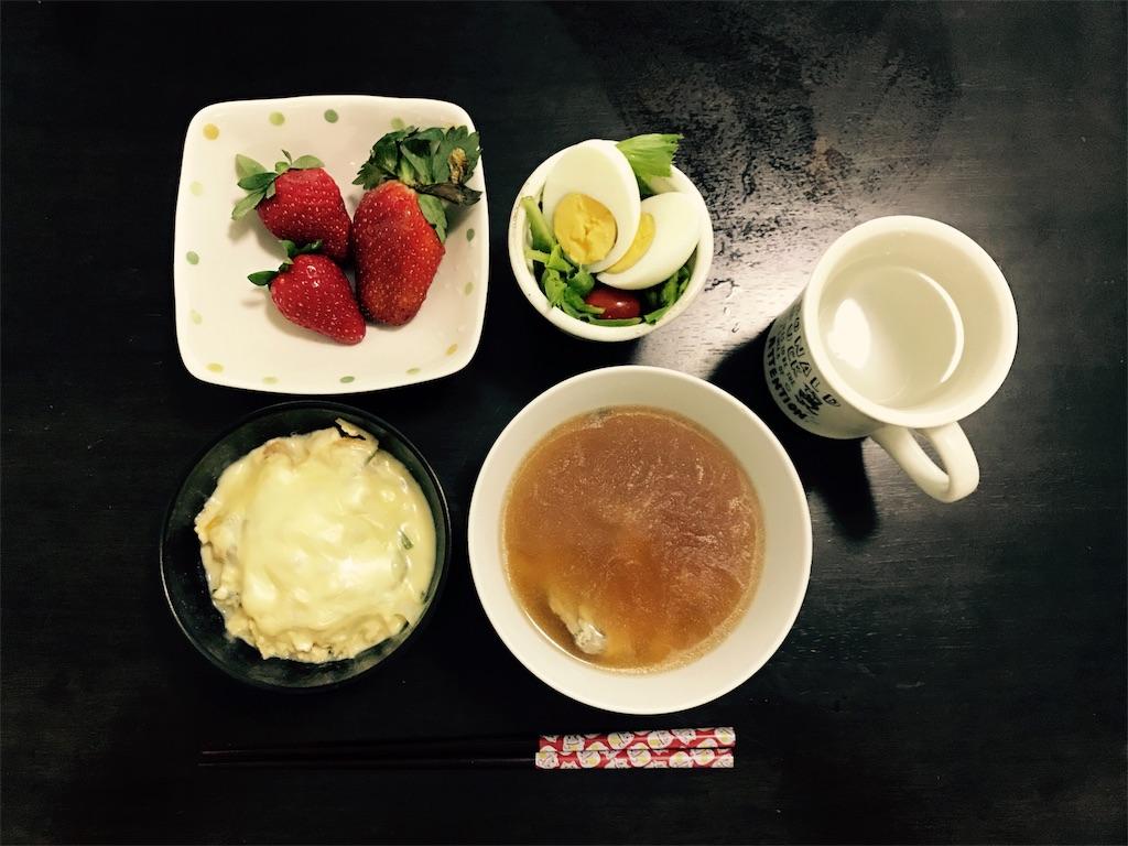 f:id:tsumasaki47:20170829184019j:image