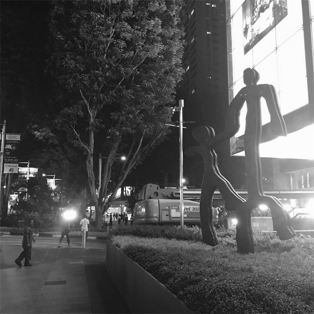 f:id:tsumasaki47:20170901014841j:image