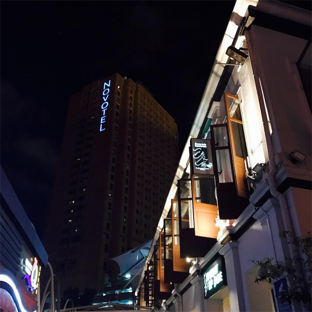 f:id:tsumasaki47:20170901015129j:image