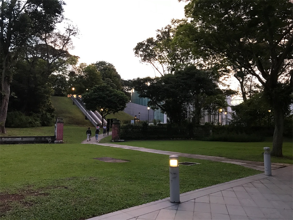 f:id:tsumasaki47:20171108202338j:image