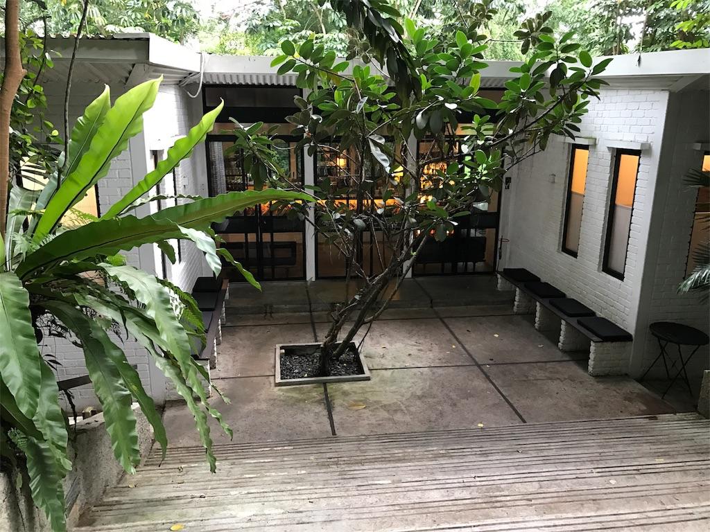 f:id:tsumasaki47:20171119115626j:image