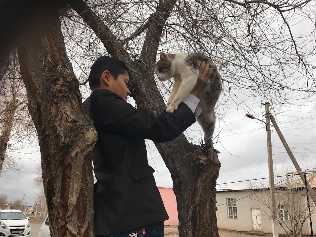 f:id:tsumasaki47:20171227233653j:image
