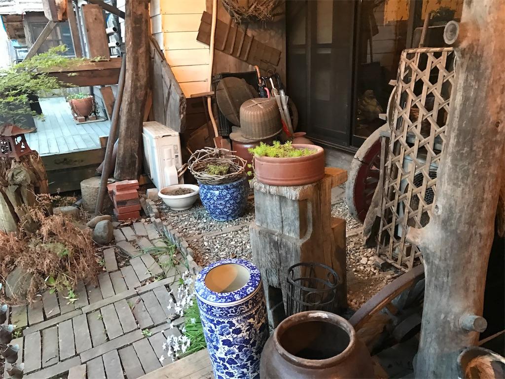 f:id:tsumasaki47:20180331024315j:image