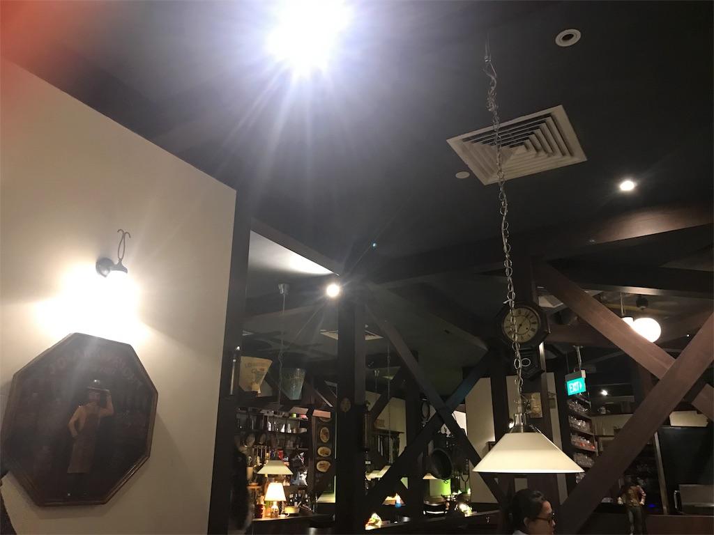 f:id:tsumasaki47:20180407012207j:image