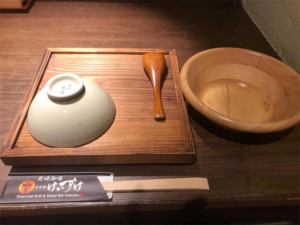 f:id:tsumasaki47:20190728195727j:image