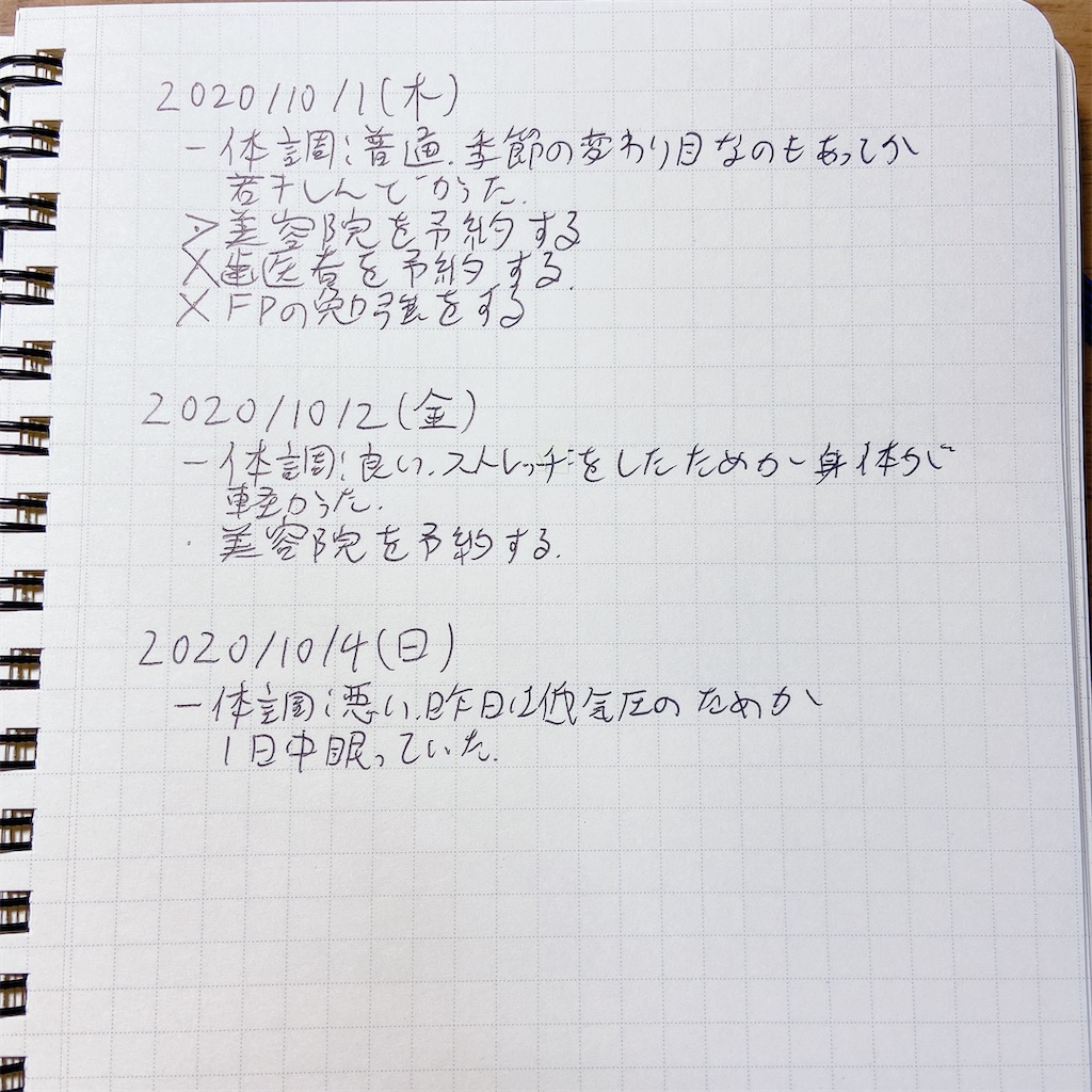f:id:tsumasaki_zuka:20201029074917j:image