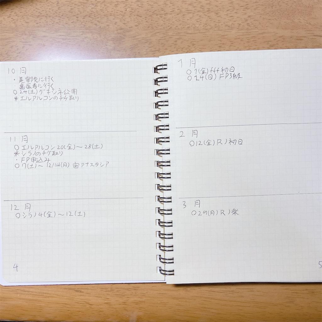 f:id:tsumasaki_zuka:20201029074920j:image