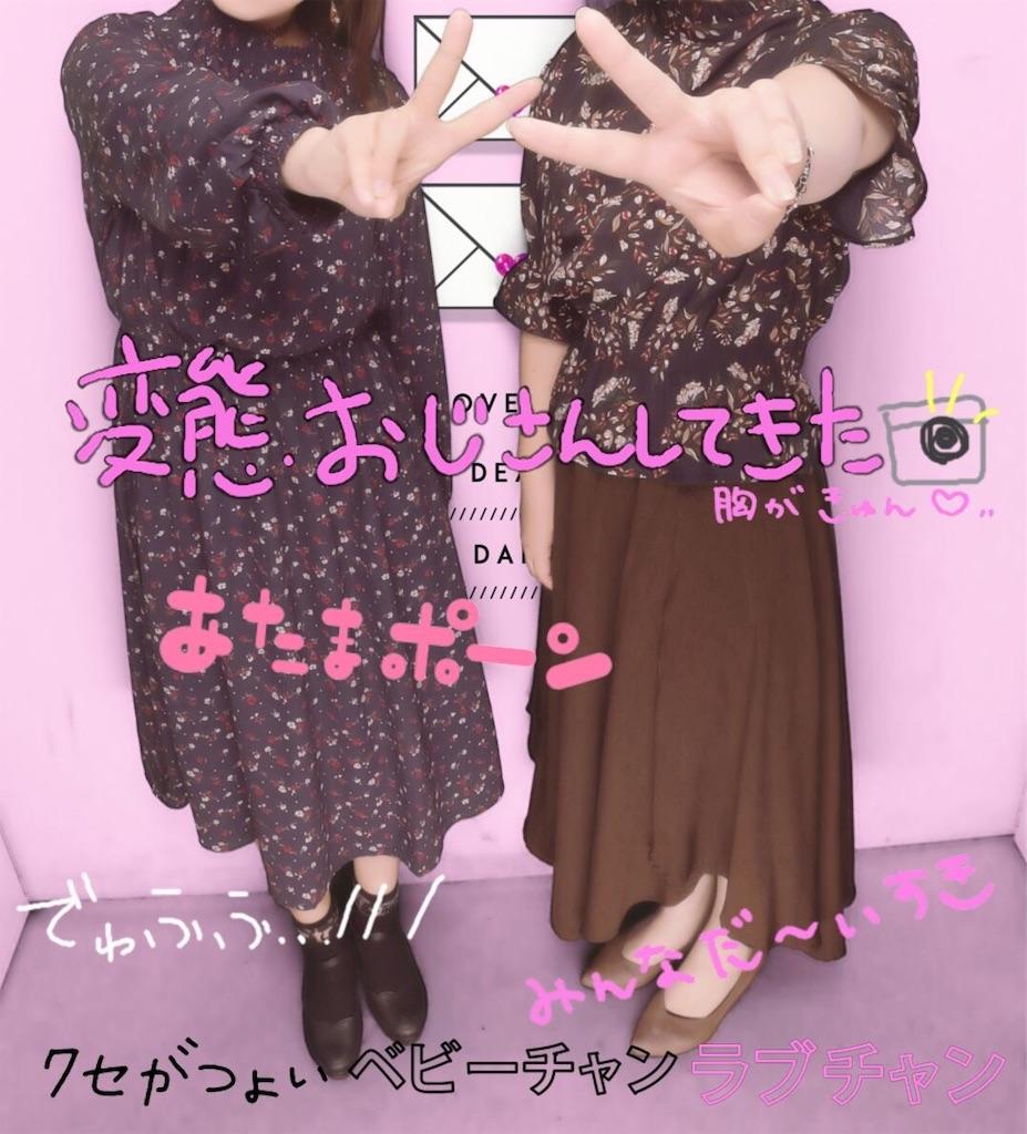 f:id:tsumashir0chan:20181109132602j:image