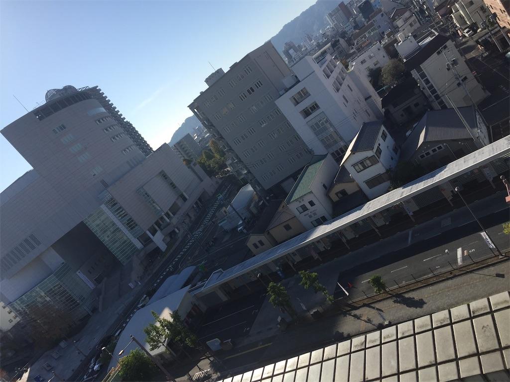 f:id:tsumashir0chan:20181111201354j:image