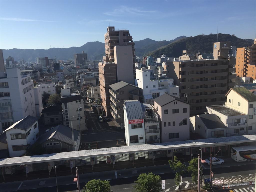 f:id:tsumashir0chan:20181111201424j:image