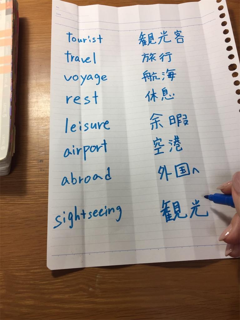 f:id:tsumashir0chan:20181125112031j:image