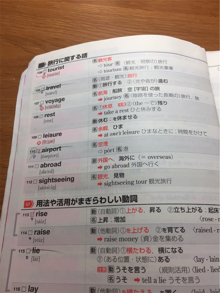 f:id:tsumashir0chan:20181125112050j:image