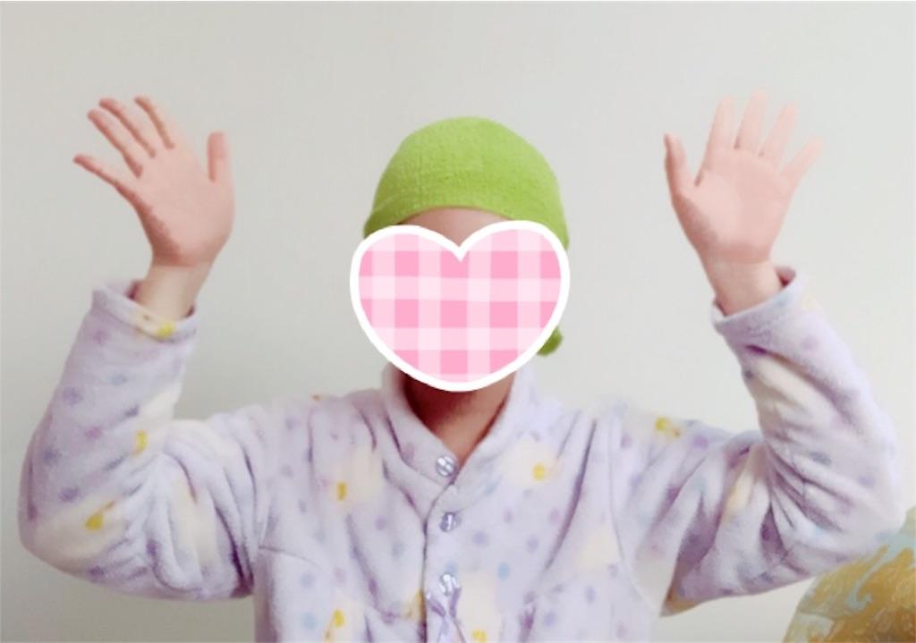 f:id:tsumashir0chan:20181201102532j:image