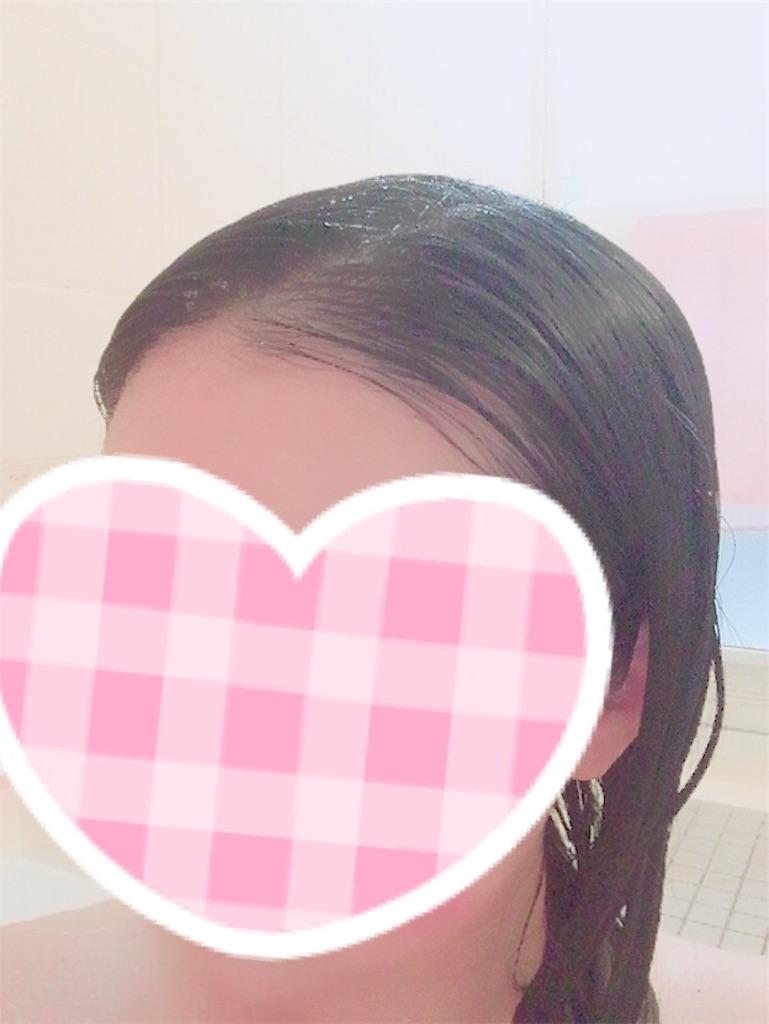 f:id:tsumashir0chan:20181201102636j:image