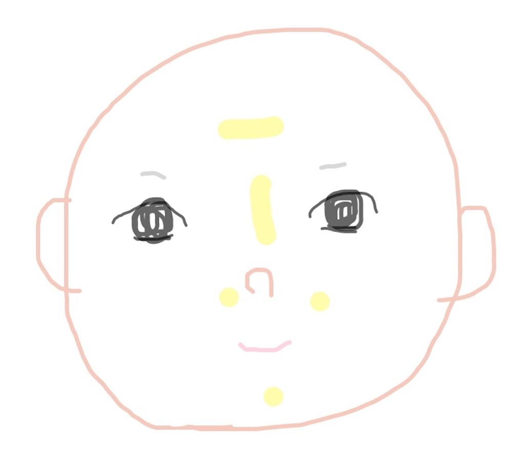 f:id:tsumashir0chan:20181206124511j:image