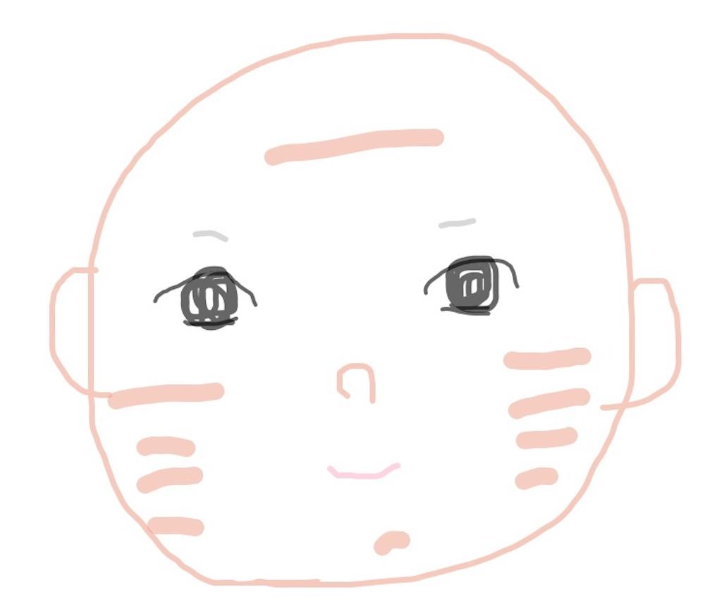 f:id:tsumashir0chan:20181206124815j:image