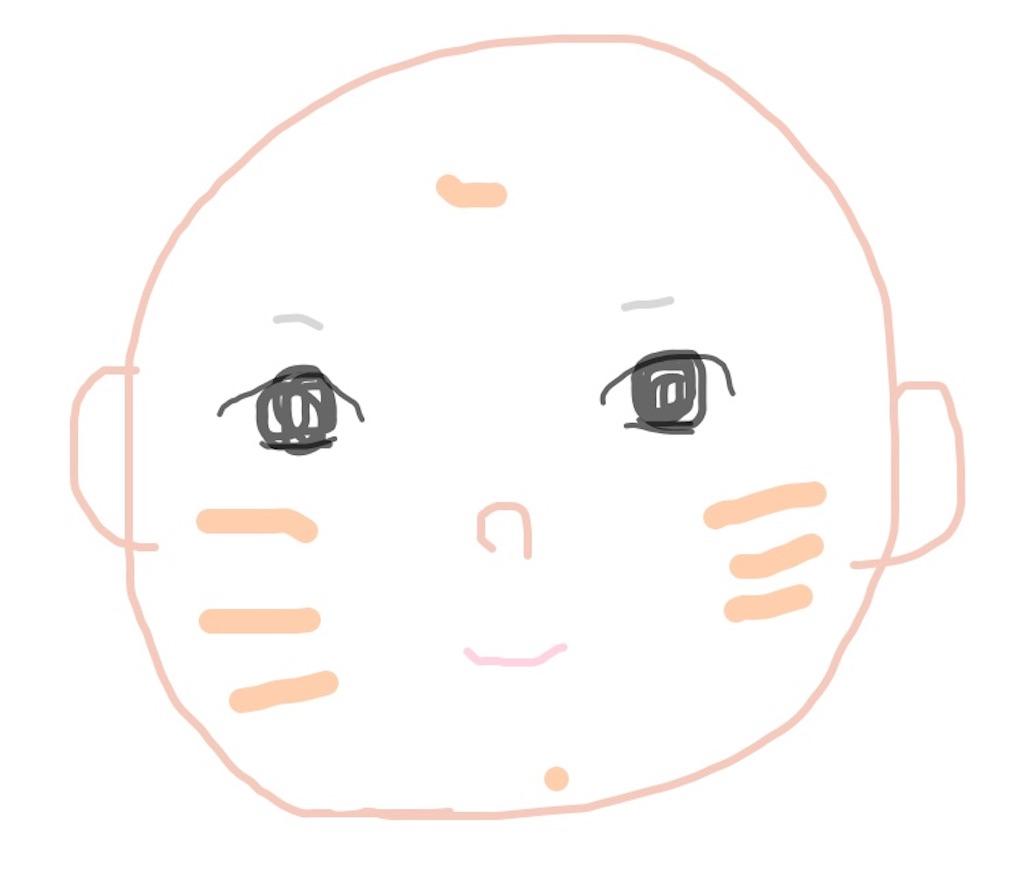 f:id:tsumashir0chan:20181206125846j:image