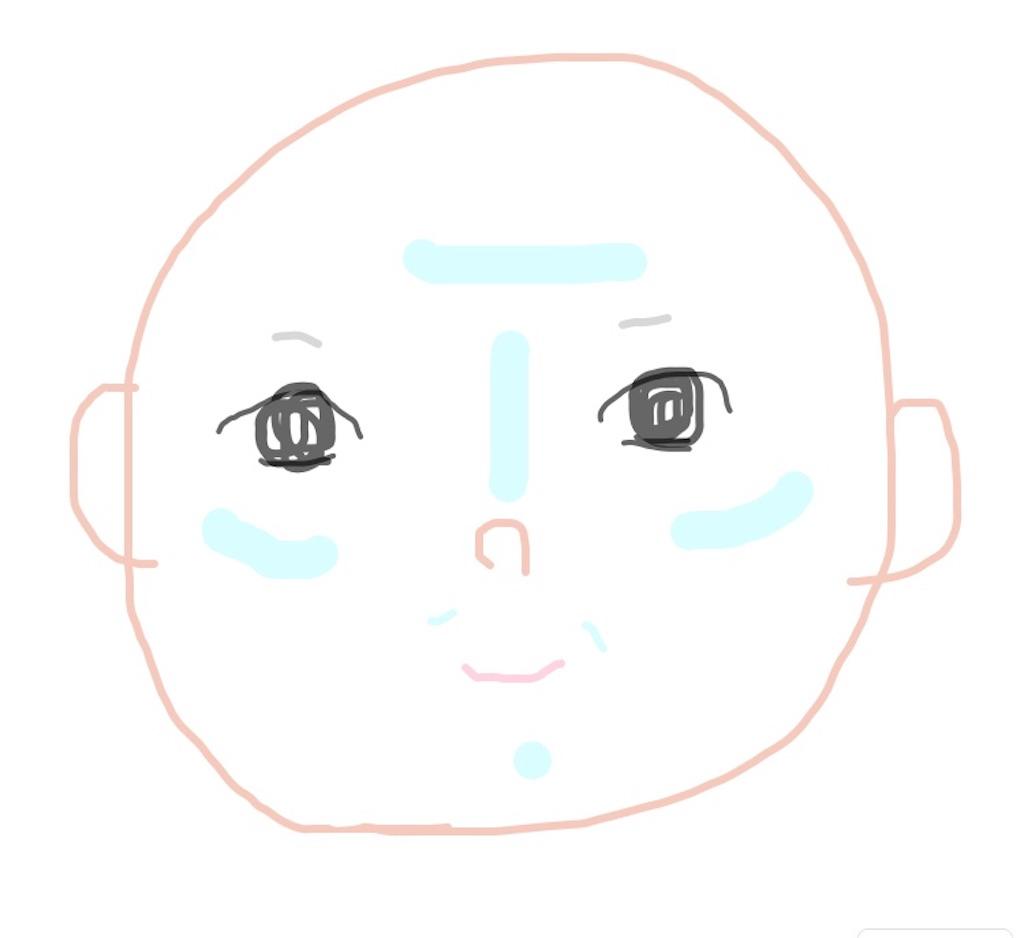 f:id:tsumashir0chan:20181206130411j:image