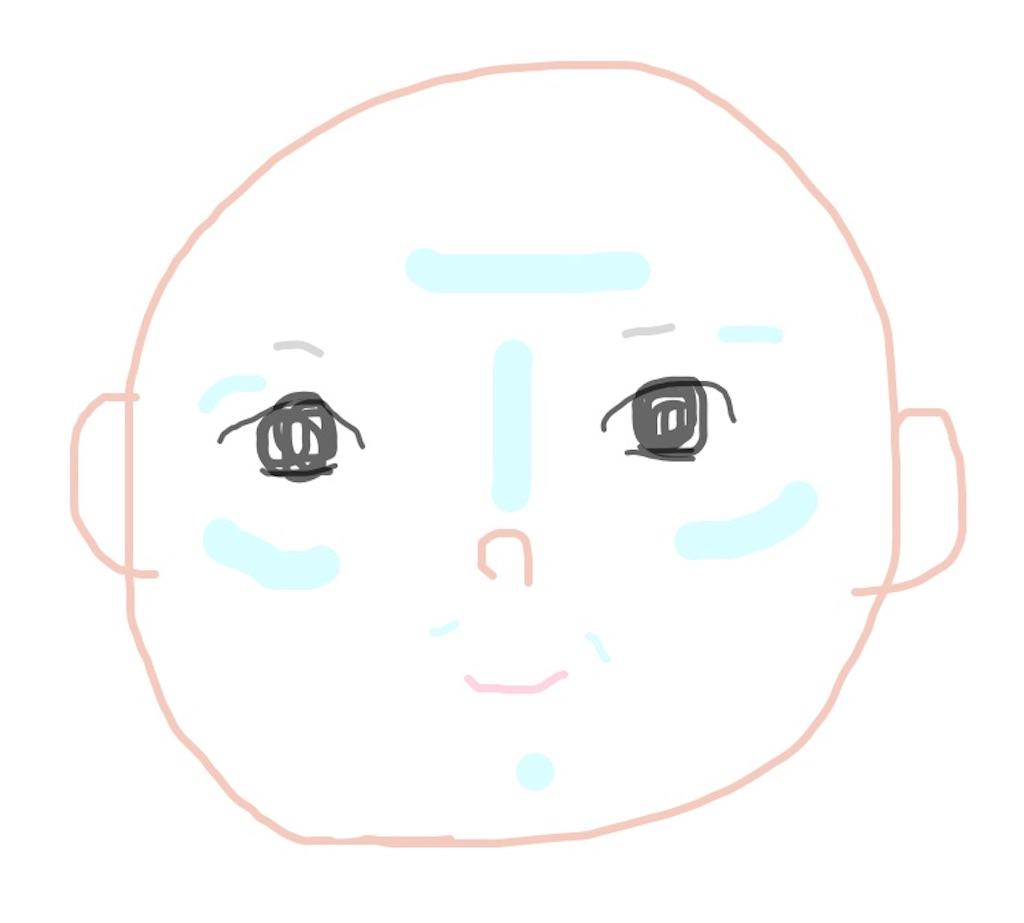 f:id:tsumashir0chan:20181206130531j:image