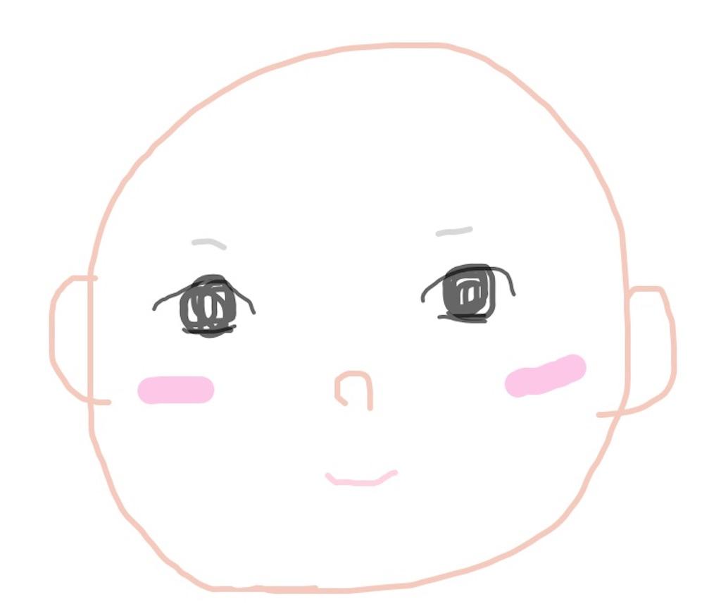 f:id:tsumashir0chan:20181206132527j:image