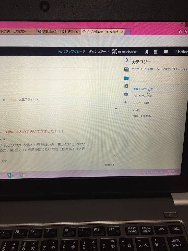 f:id:tsumashir0chan:20181207212042j:image