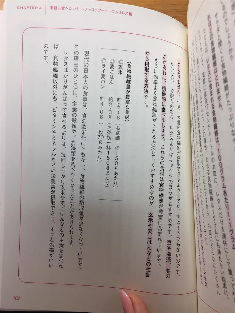 f:id:tsumashir0chan:20181212145256j:image