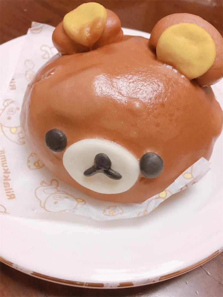 f:id:tsumashir0chan:20181215235944j:image