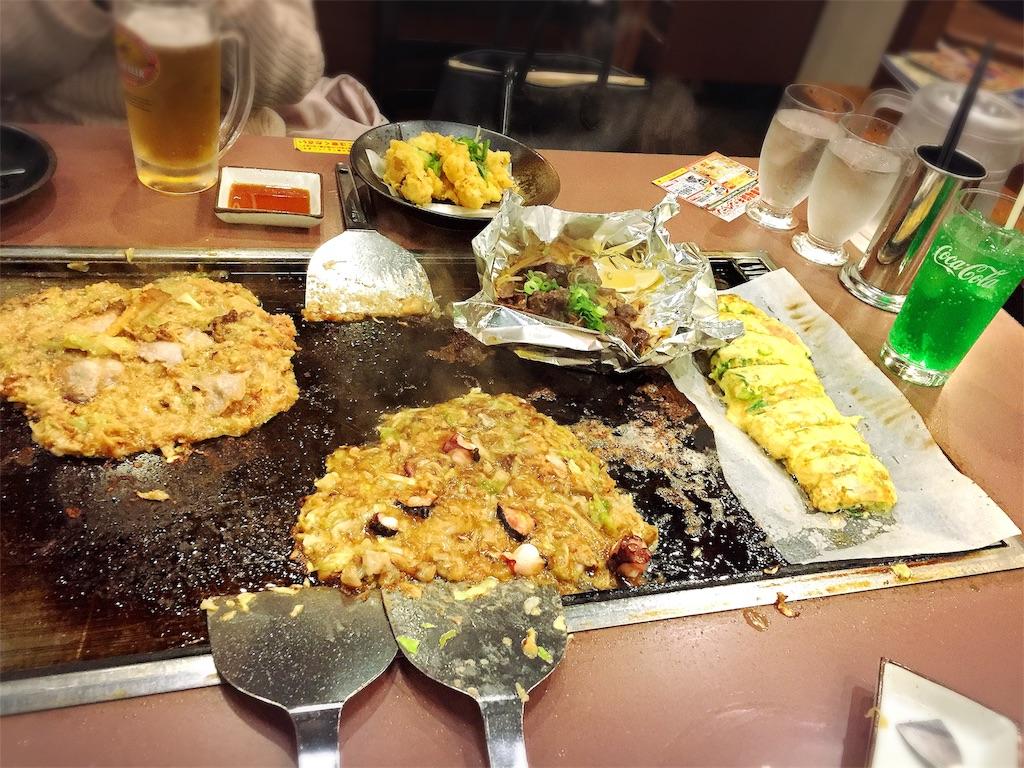 f:id:tsumashir0chan:20181219122009j:image