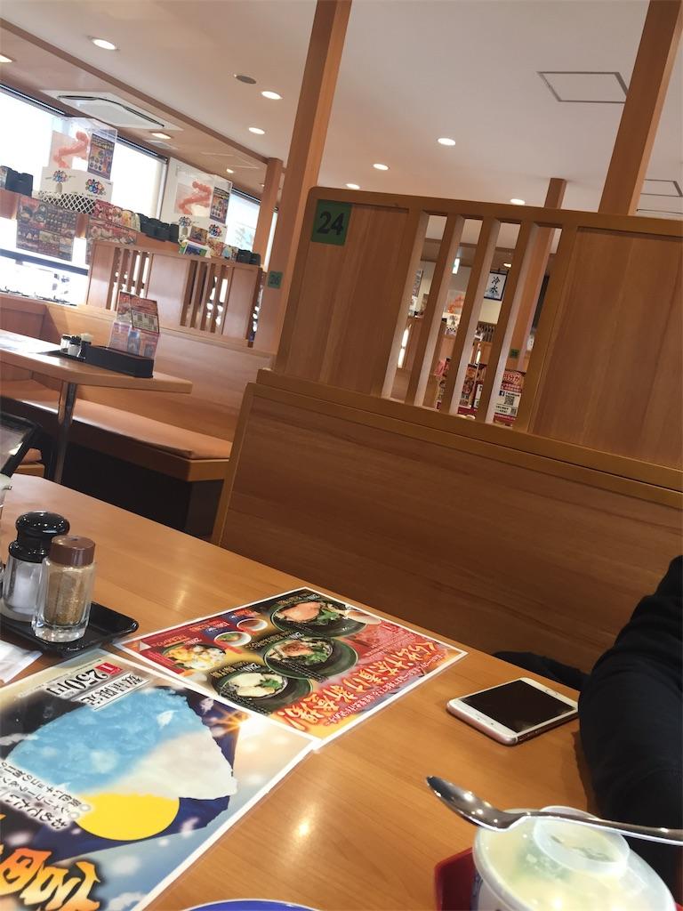 f:id:tsumashir0chan:20181227010428j:image