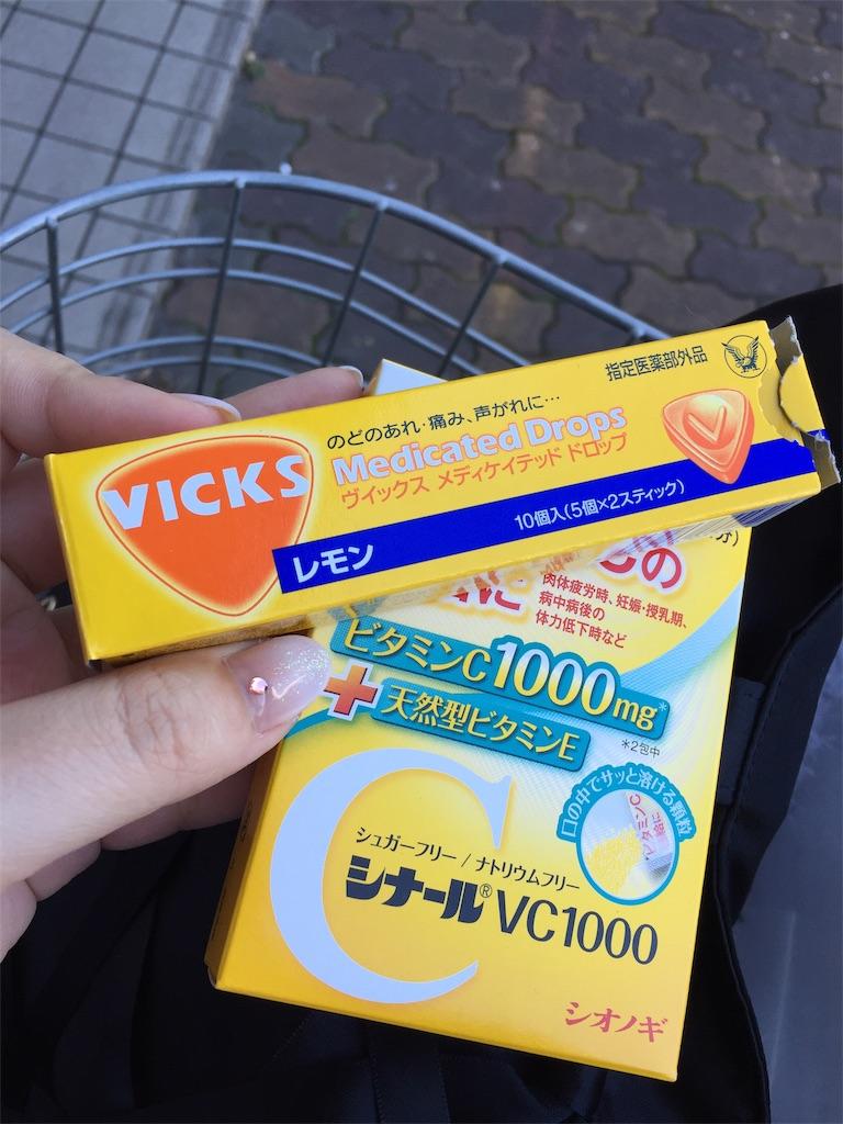 f:id:tsumashir0chan:20181228202057j:image