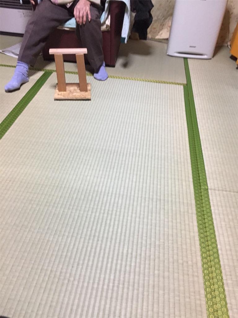 f:id:tsumashir0chan:20181228234045j:image