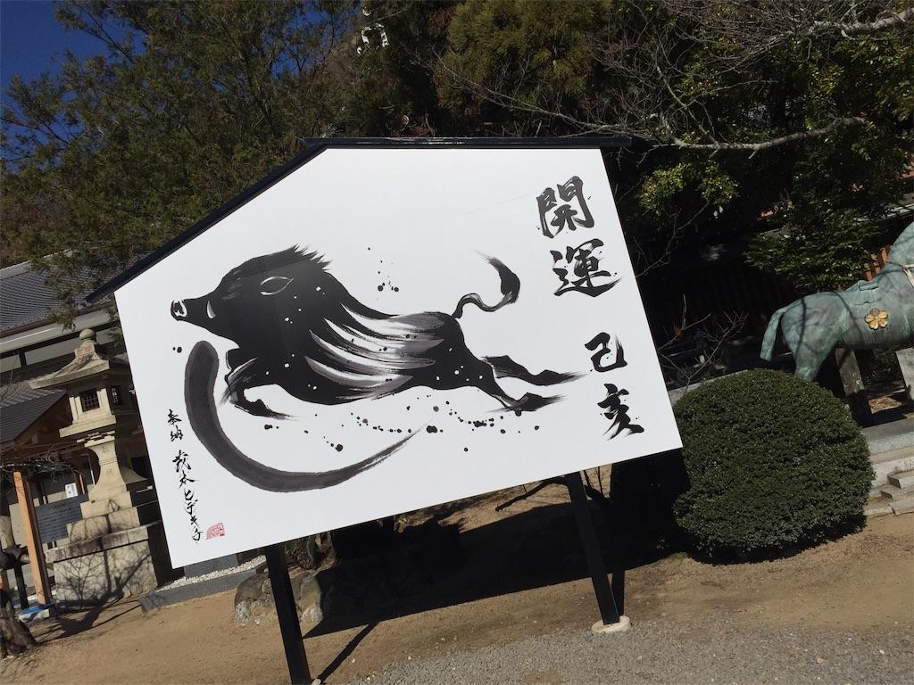 f:id:tsumashir0chan:20190104140228j:image