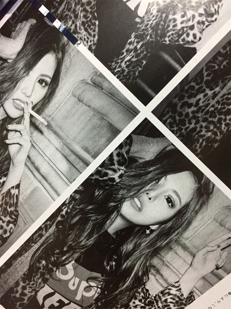 f:id:tsumashir0chan:20190106011721j:image